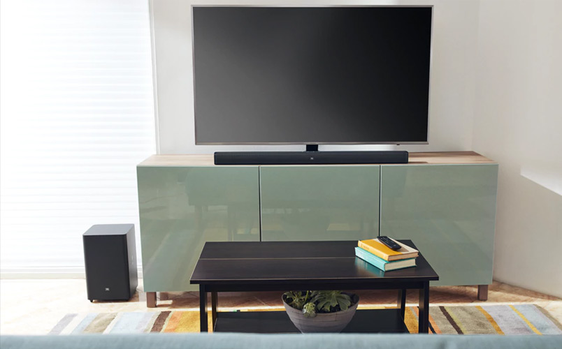 jbl bar 21 soundbars media markt. Black Bedroom Furniture Sets. Home Design Ideas