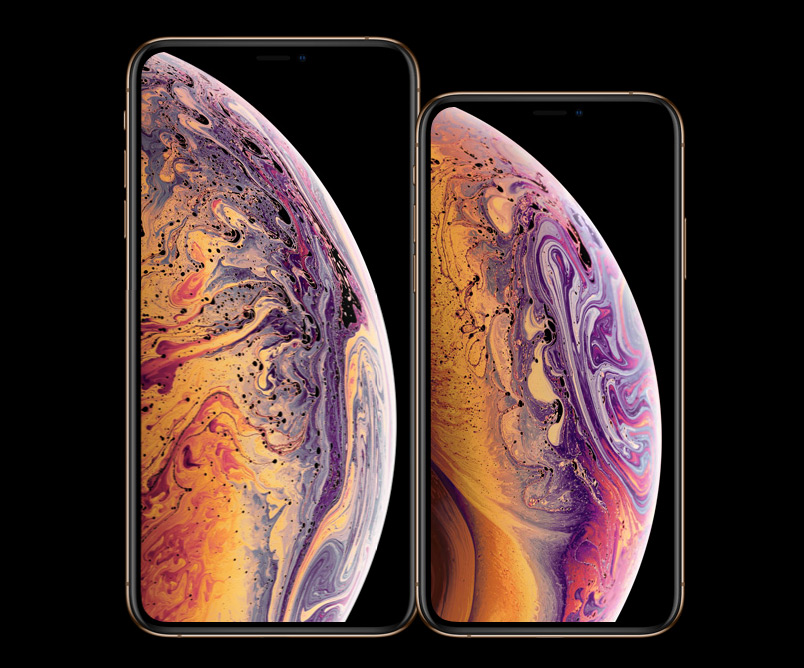 apple iphone xs max 256gb gold iphone media markt. Black Bedroom Furniture Sets. Home Design Ideas